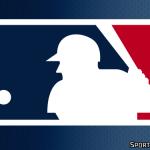 MLB-LOGO-2019