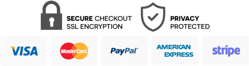 toppng.com safe checkout icons portable network graphics 670x1771 1